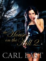 Cover for 'The House on the Hill 2'