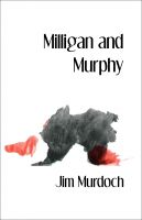 Cover for 'Milligan and Murphy'