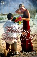 Cover for 'Wedding Gown Girl'