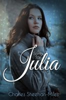 Cover for 'A Song for Julia'