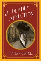 A Deadly Affection cover
