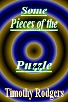 Cover for 'Some Pieces of the Puzzle'