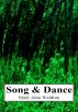 Song & Dance by Mark Alan Waldron