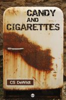 Cover for 'Candy and Cigarettes'