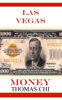 Cover for 'Las Vegas Money'