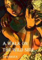 Cover for 'A Walk on the Wild Side'