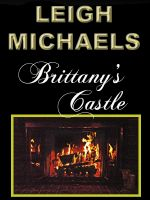 Cover for 'Brittany's Castle'