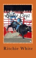 Cover for 'Rodeo Dayz'