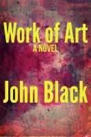 Cover for 'Work Of Art'