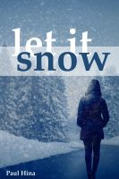 Cover for 'Let It Snow'