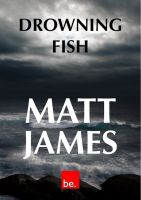 Cover for 'Drowning Fish'