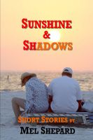 Cover for 'Sunshine & Shadows'