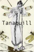Cover for 'Tanaquill'