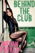 Behind The Club - A Naughty Quickie by Jordan Parker