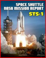Smashwords - Space Shuttle NASA Mission Report: STS-1, April 1981 ...