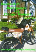 Cover for 'Motorcycle Dual Sporting (Vol. 2) - Dual Sporters & Thumper Humpers (Single Cylinder Motorcycling)'