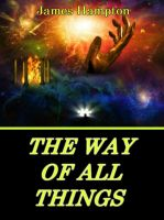Cover for 'The Way of All Things'