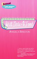 Cover for 'Will Date 4 Food'
