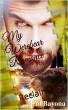 My Werebear Romance by Jeni Bayona