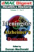 dMAC Digest Volume 5 No 2 - Meningitis by Duncan MacDonald