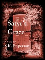 Cover for 'Satyr's Graze'