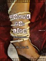 Cover for 'Bound for Life-Uncensored'