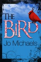 Cover for 'The Bird'