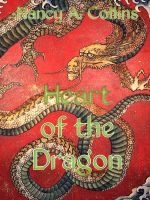 Cover for 'Heart Of The Dragon'