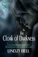 Cover for 'In the Cloak of Darkness'