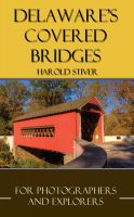 Cover for 'Delaware's Covered Bridges'