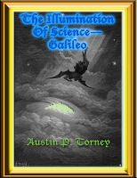Cover for 'The Illumination of Science—Galileo'