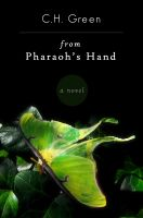 Cover for 'From Pharaoh's Hand'