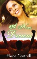 Cover for 'A New Dream'