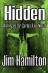 Hidden by Jim Hamilton