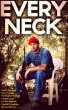 Every Neck by Bubba Marshall