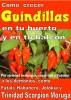 Como crecer  guindillas en tu huerto y en tu balcón by Bruno Del Medico
