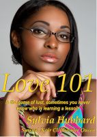 Cover for 'Love 101'