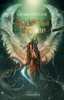 Cover for 'Shadow of the Sun'