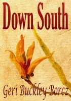 Cover for 'Down South'