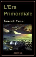 Cover for 'L'Era Primordiale'
