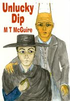 Cover for 'Unlucky Dip'