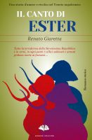 Cover for 'Il canto di Ester'
