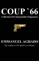 Cover for 'Coup `66'