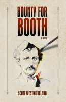 Cover for 'Bounty For Booth'