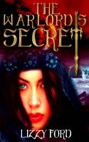 Cover for 'The Warlord's Secret'