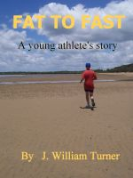 Cover for 'Fat To Fast'