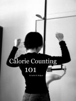 Cover for 'Calorie Counting 101'