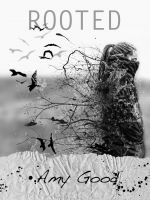 Cover for 'Rooted'