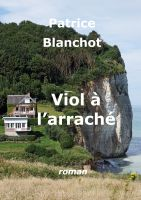Cover for 'Viol à l'arraché'