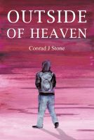Cover for 'Outside of Heaven'